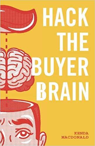 Hack the buyer brain